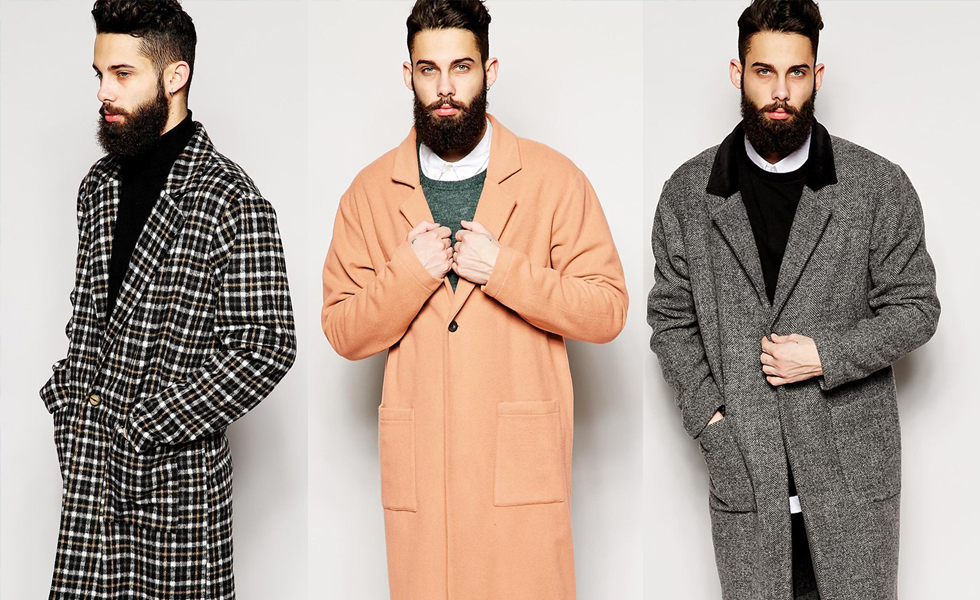 New Year, New Coat: PAUSE Breaks Down The Latest Styles