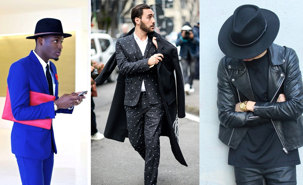 PAUSE Guide: How to dress for Valentine's Day