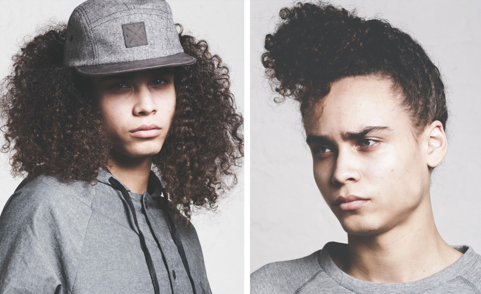 PAUSE Hair: Curl Boost