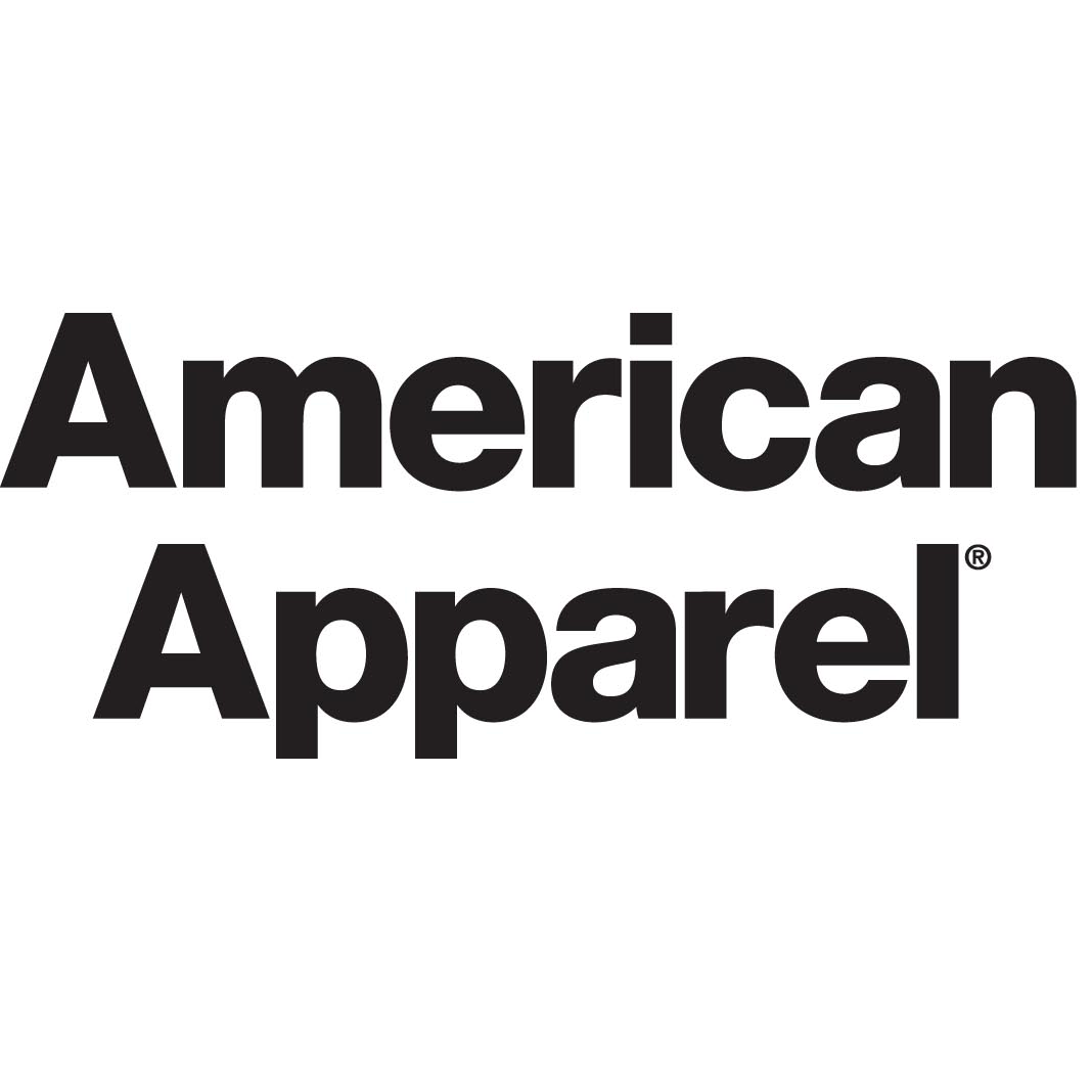 American Apparel May SHUTDOWN