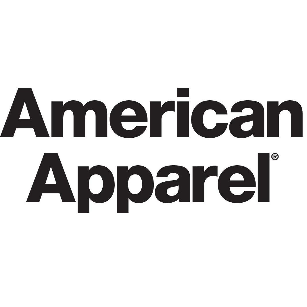 American Apparel May SHUTDOWN