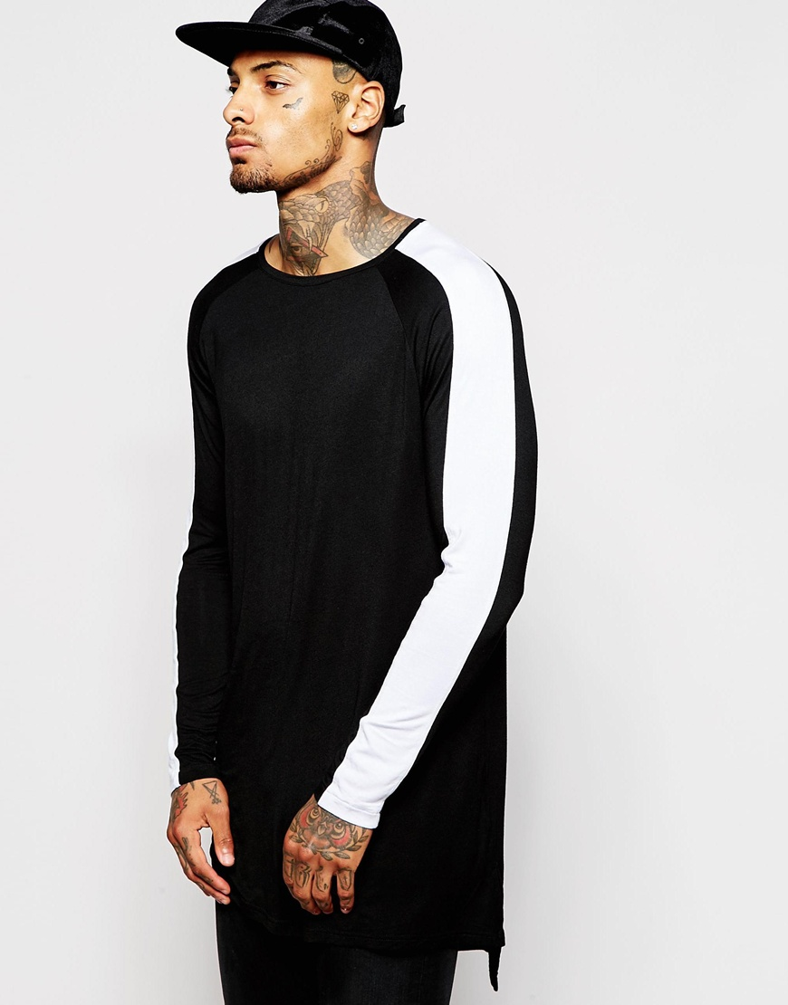 Underated Launches AL:AS Collection on ASOS.com