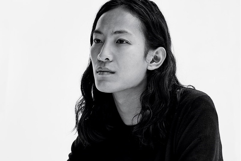 Learn from Alexander Wang On How To Make It In Fashion