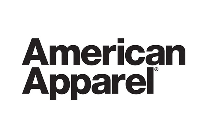 American Apparel's Losses Are Still Going Up