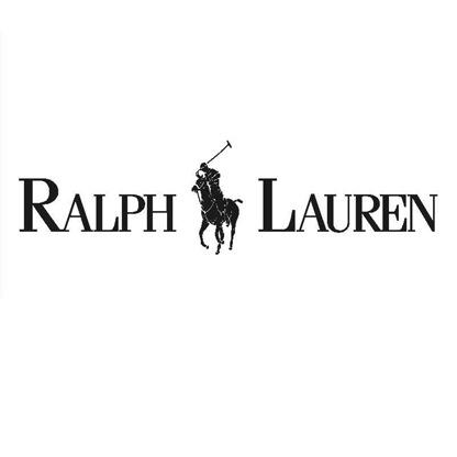 Ralph Lauren Steps Down As CEO
