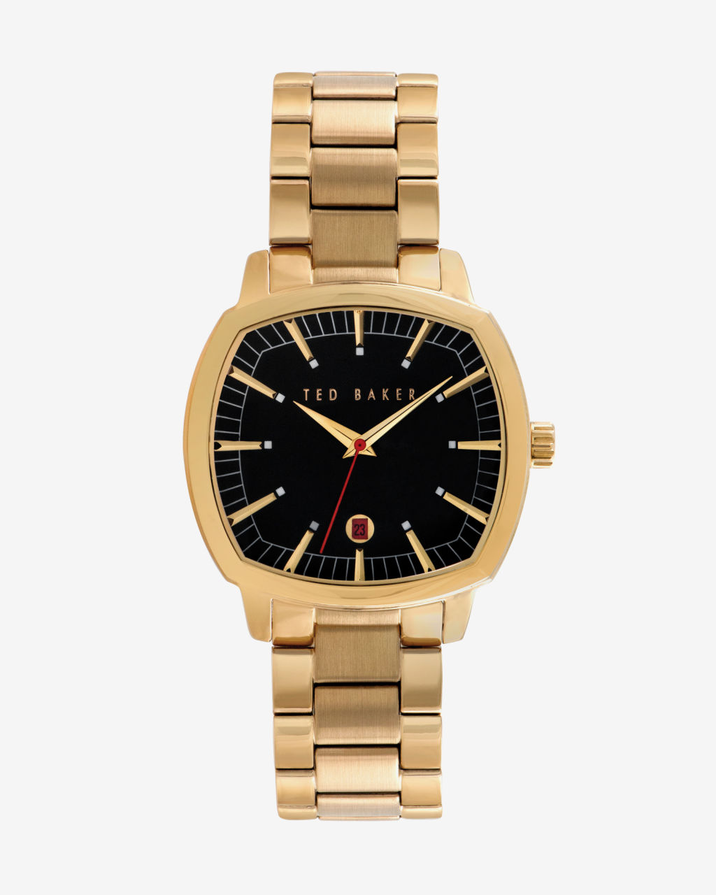 The Ted Baker Watch Collection
