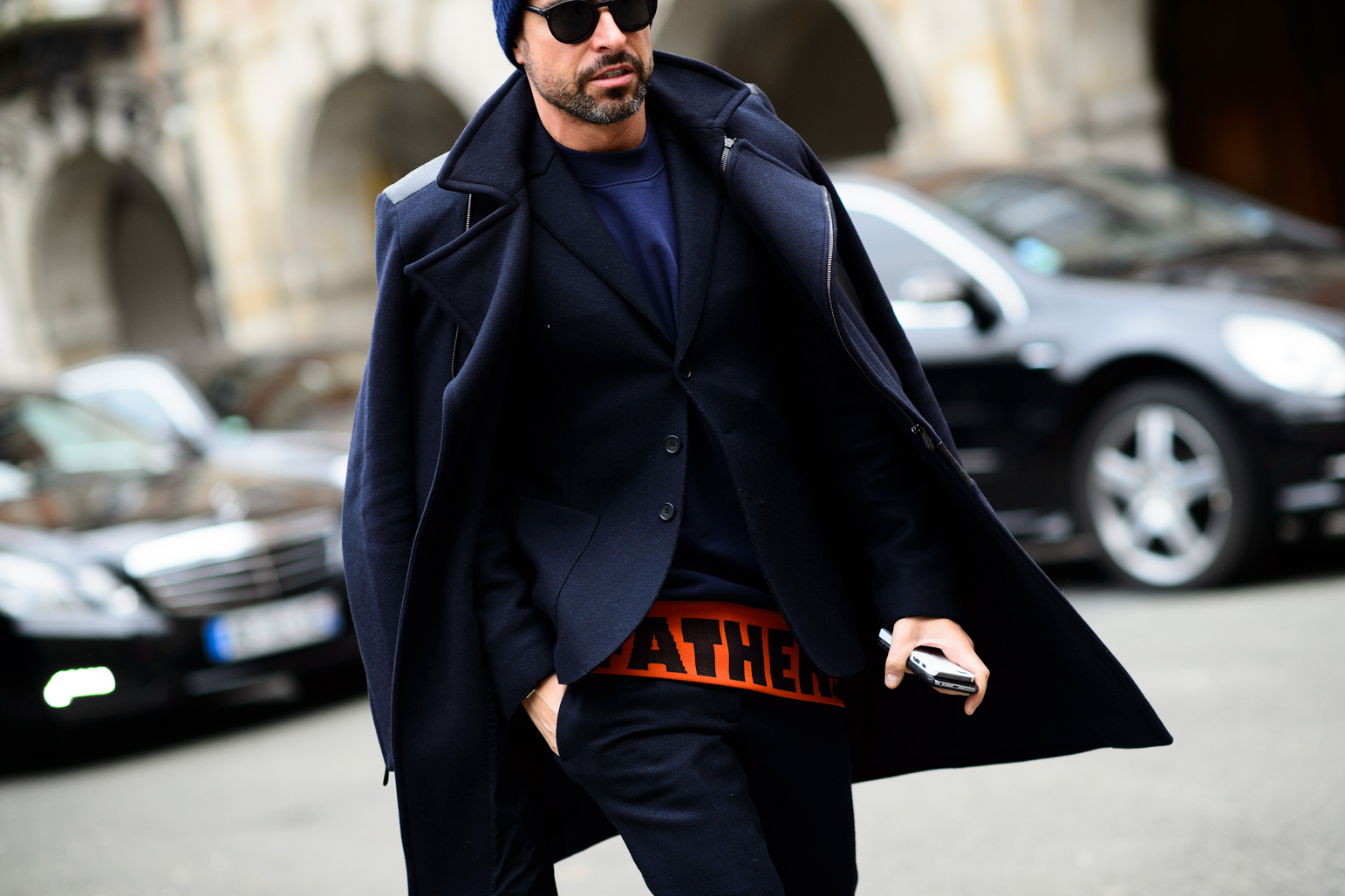 10 Reasons Why Fall/Winter Is The Best Season For Fashion