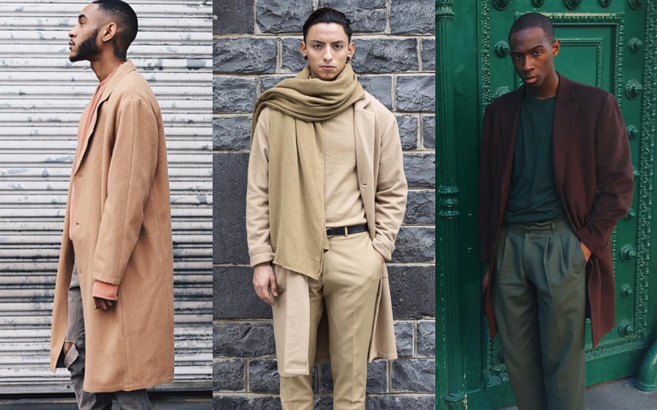 PAUSE Trend: Five Autumn/Winter Must-Haves
