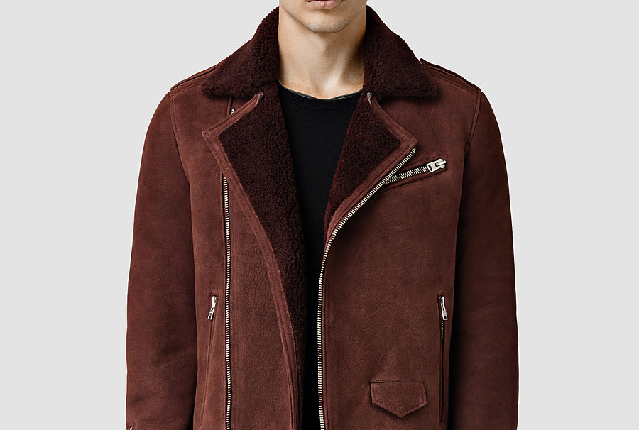 PAUSE Picks: Top Autumn Jackets & Coats To Buy Now