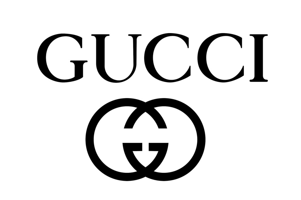 Gucci Is The Most Mentioned Brand in Hip-Hop