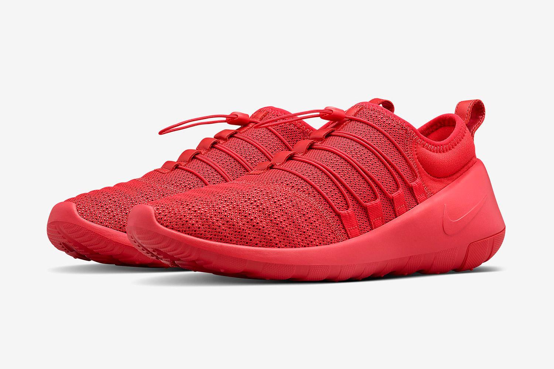 NikeLab unveils the new Payaa