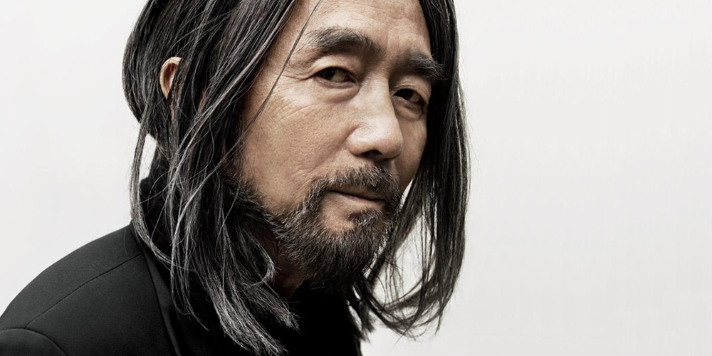 Yohji Yamamoto Talks Fashion as Art, Influence and Nostalgia with i-D