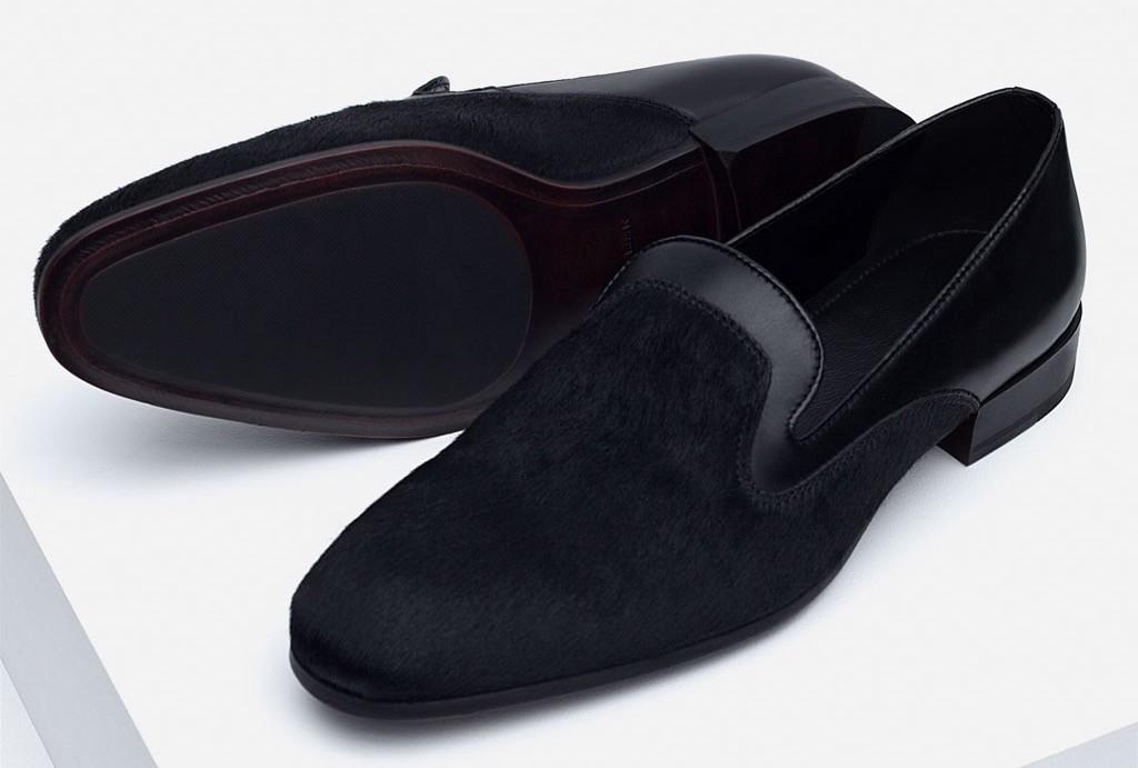 PAUSE Picks: 10 Party Season Shoes
