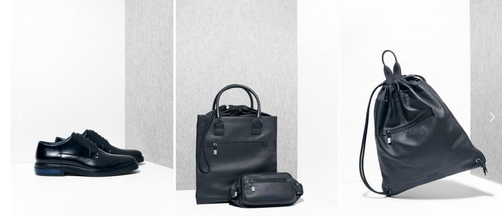 "Dior Homme reveals new ""Pha"" Line for Spring 2016"