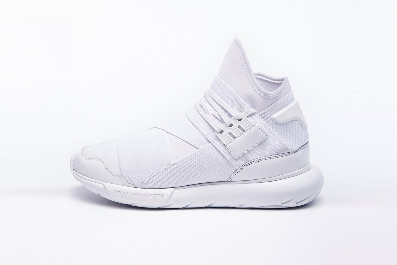 Sneaker Saturday: Top 10 Sneakers This Week
