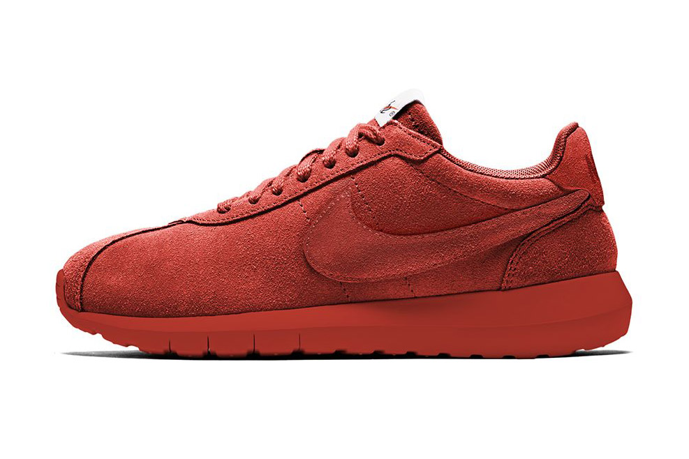 Nike Bring The 'Roshe LD-1000' To NIKEID