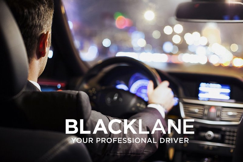 PAUSE Lifestyle: On The Go With Blacklane