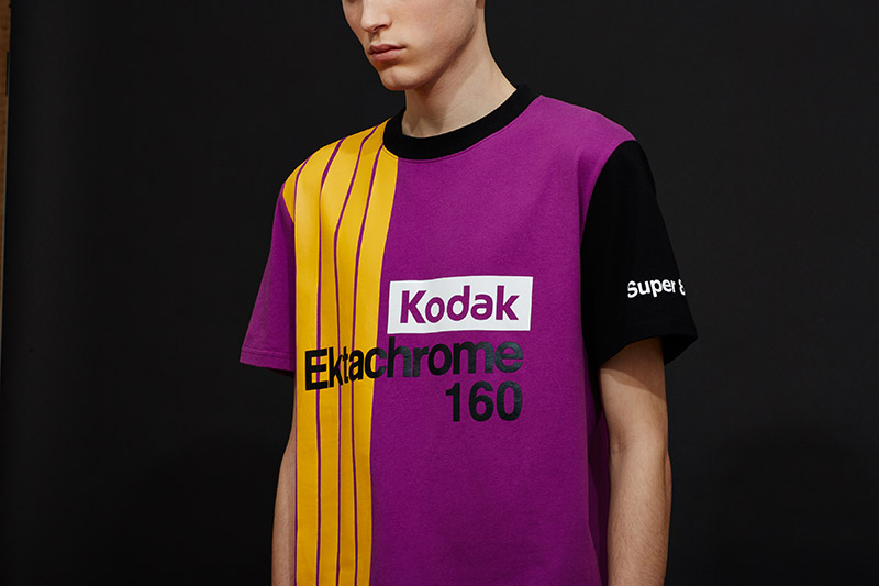 """Opening Ceremony Launches Another """"KODAK"""" Collection"""