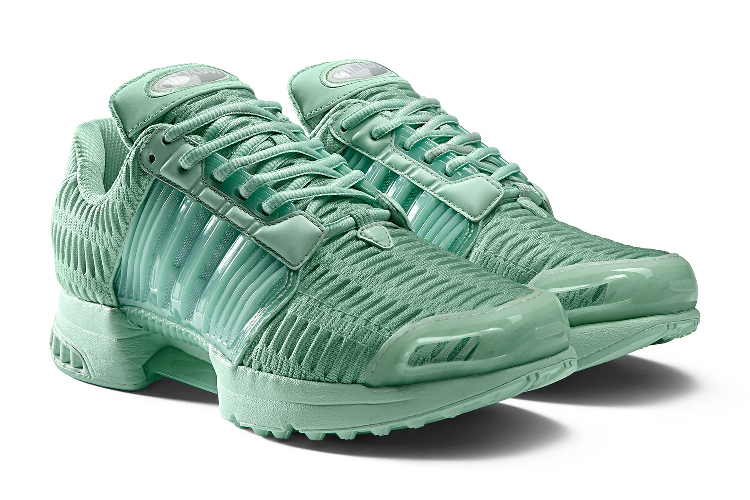 adidas release tonal climacool 1's for Spring / Summer 2016