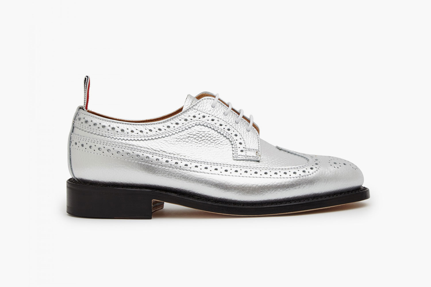 Thom Browne Special Collection for Dover Street Market
