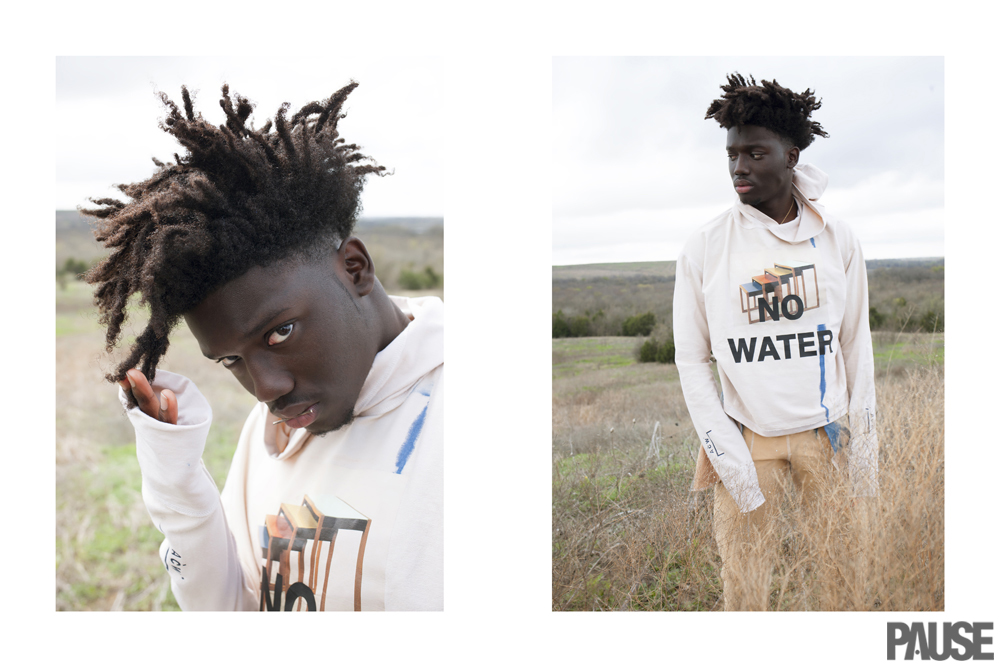 PAUSE Editorial: OFF-THE-WALL