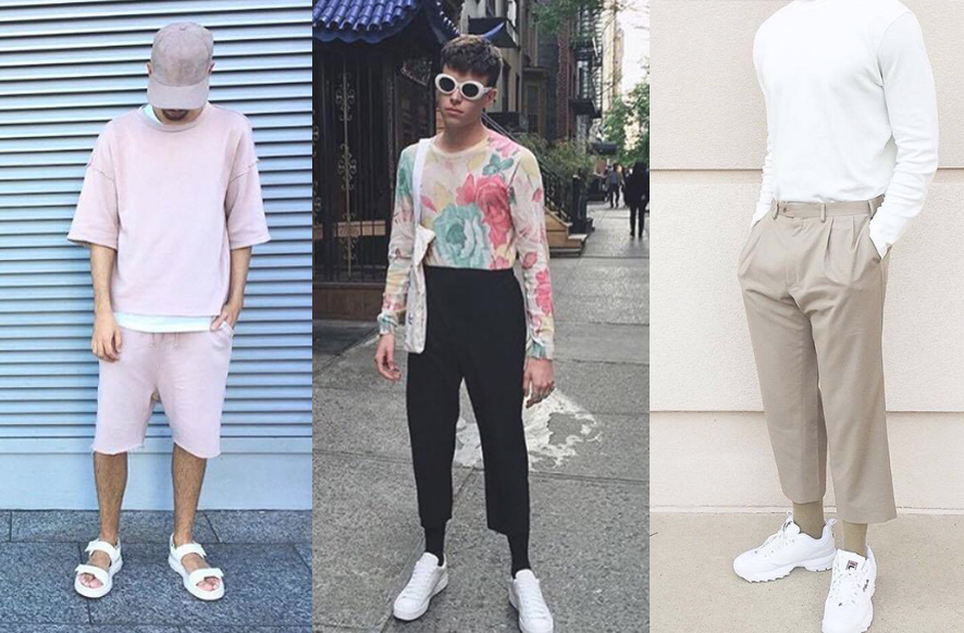 Shop The Looks: Top PAUSE Inspirations Of The Week