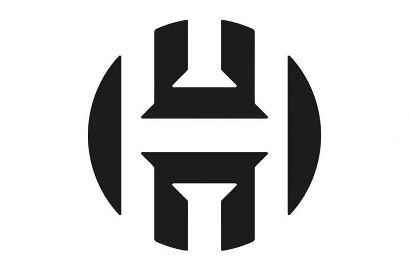 Project Harden x adidas Logo Revealed