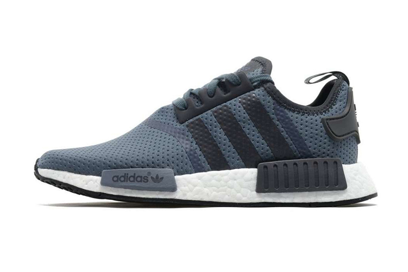 adidas Originals New NMD Colourways