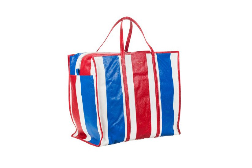 The Shopping Bag That Costs up to $10,000