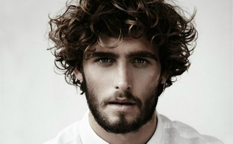 3 Key Hair Trends for Autumn/Winter 2016