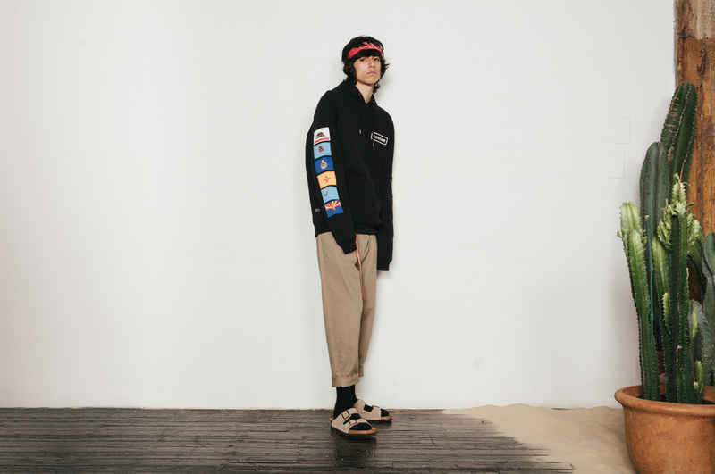 10.Deep Fall 2016 Collection Drops
