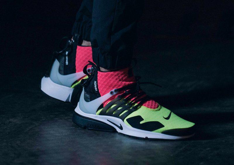 PAUSE PICKS: Top 10 Sneakers This Week