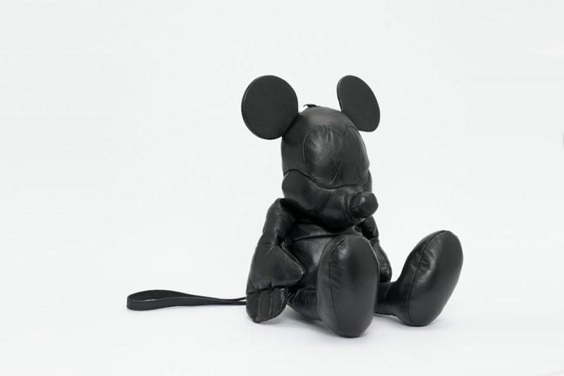 Disney x Christopher Ræburn Collaboration