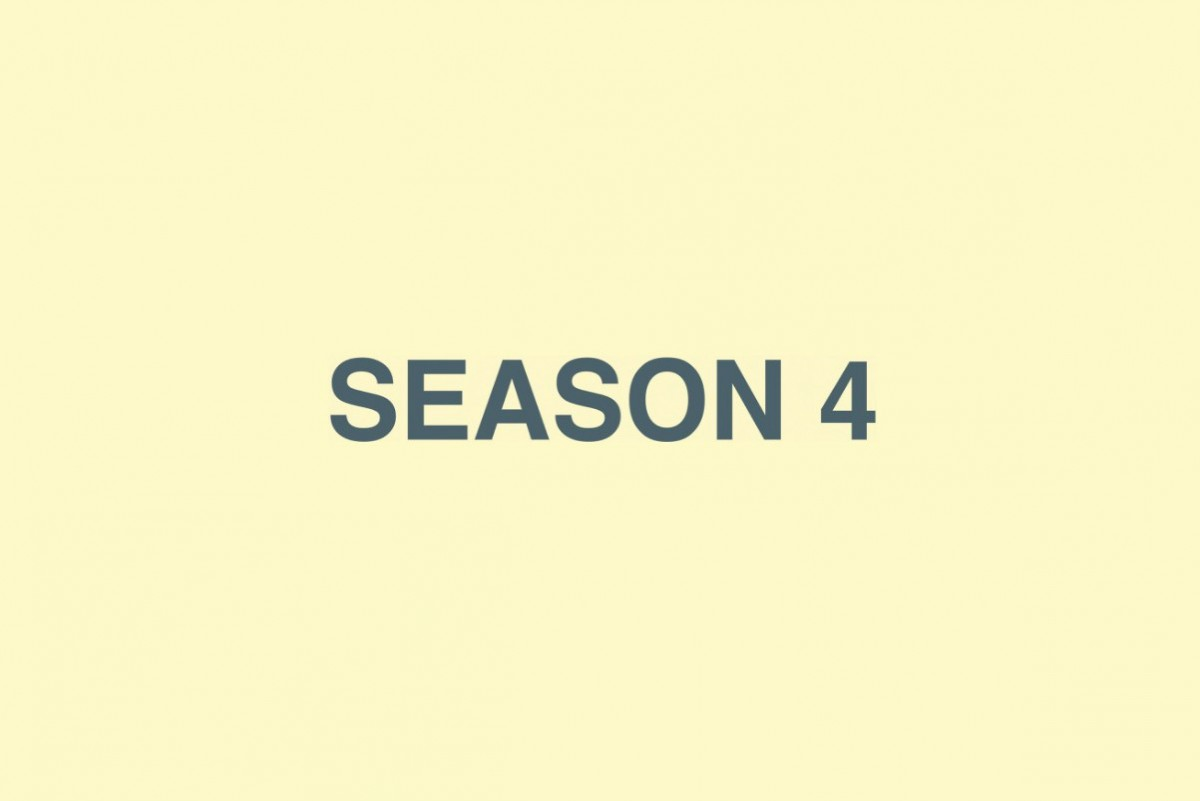 Live Stream The Yeezy Season 4 Fashion Show Today