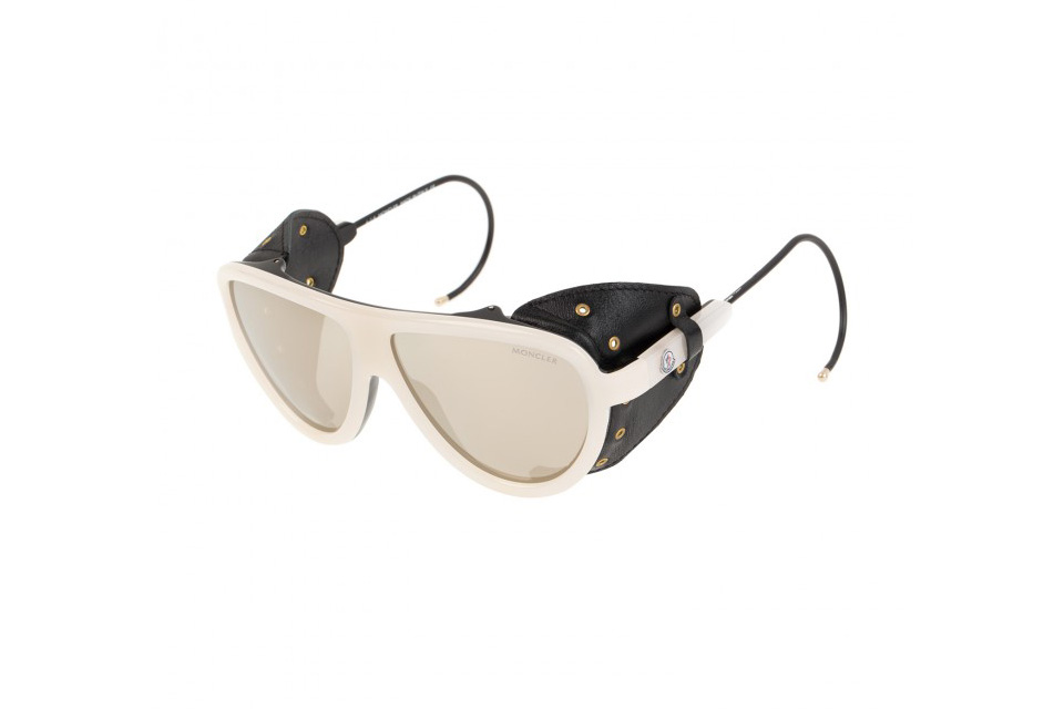 Moncler FW16 Eyewear