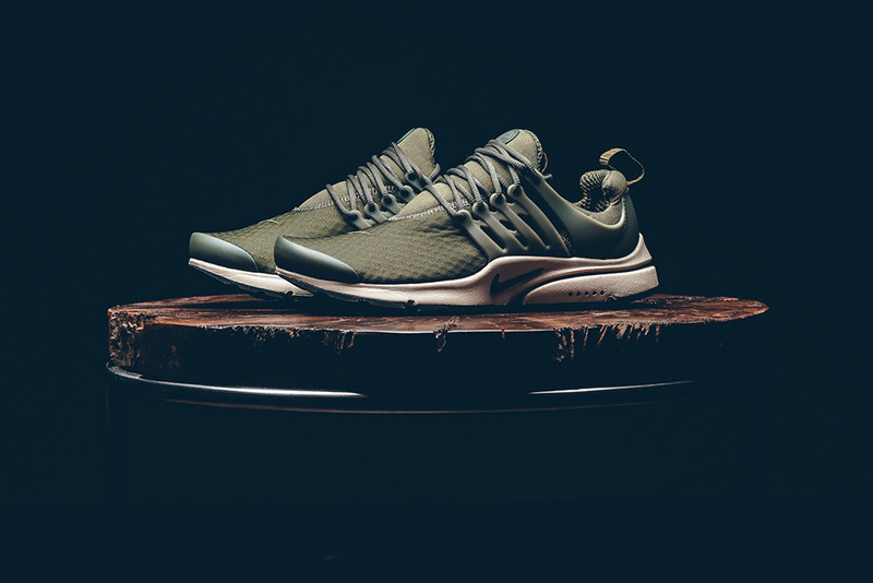 Nike Air Presto Essential To Release In New Colourway