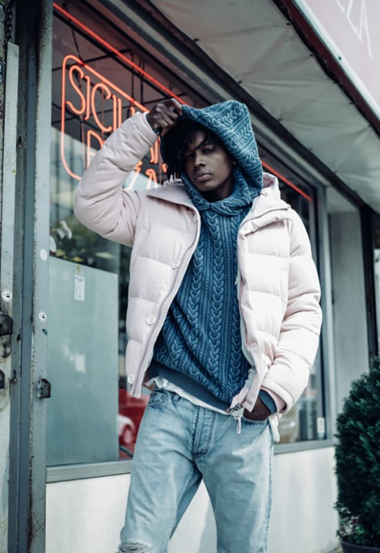 """KITH's """"Tokyo"""" Collection Features Renowned Japanese Collaborators"""