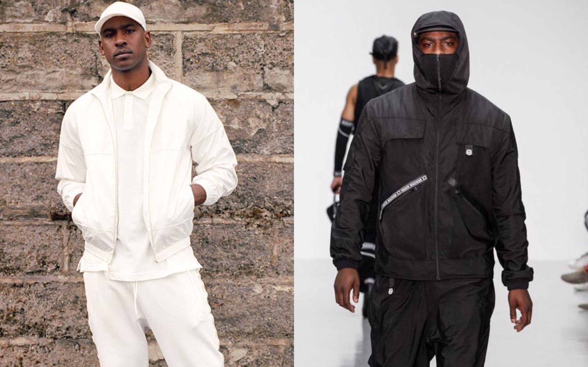 PAUSE Highlights: The Best Styles in Grime