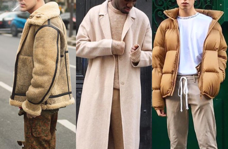 PAUSE Picks: Top 5 Autumn/Winter Coat Trends