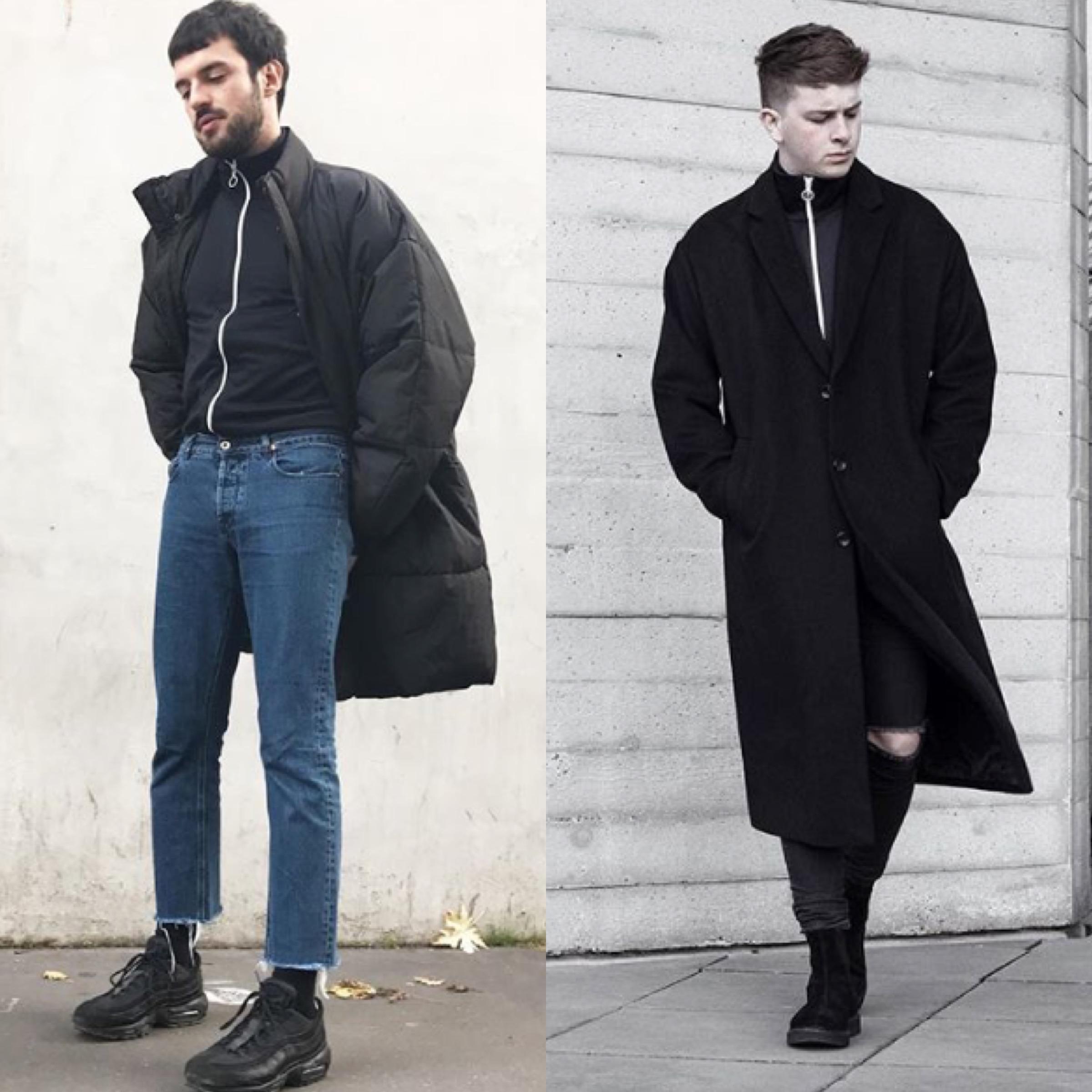 PAUSE Picks: Top 10 Zip Sweatshirts/Fleece Jackets