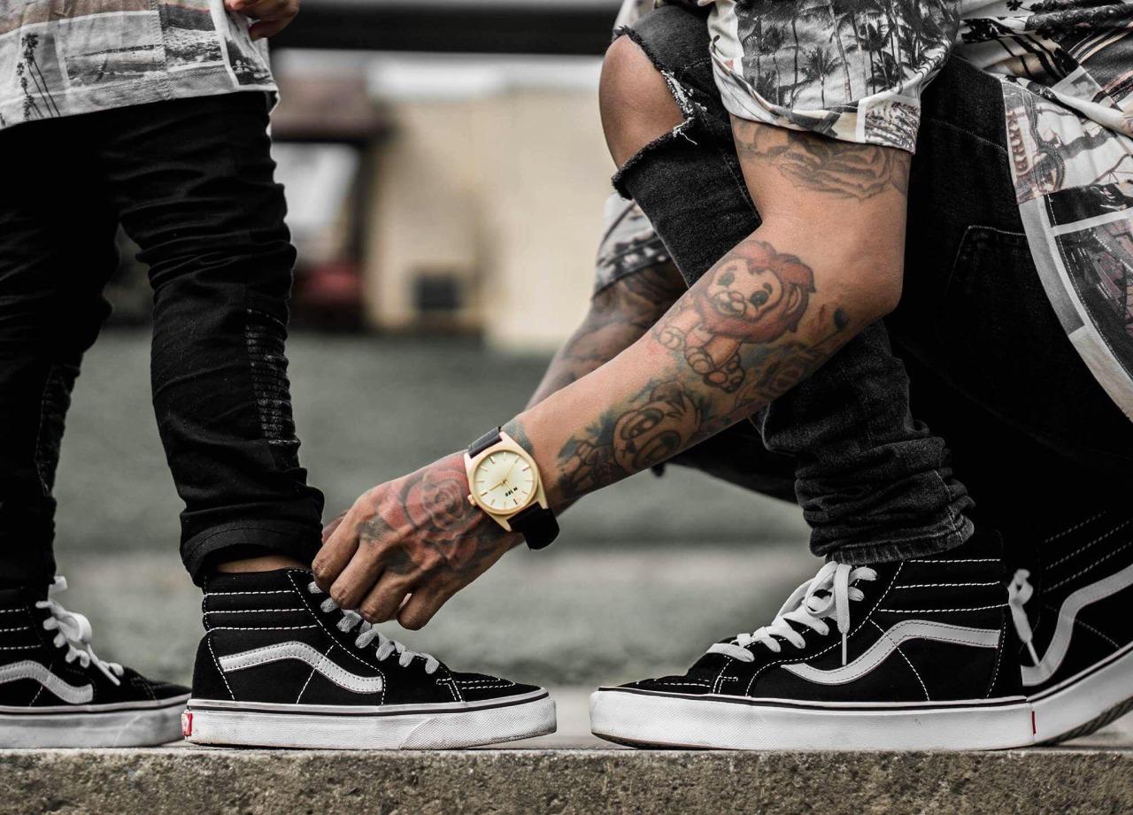 PAUSE Picks: Top 10 Black Friday Sneaker Deals