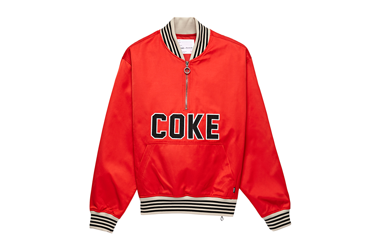 Holiday Collection From Been Trill and Coca Cola