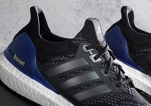 Adidas Named 'Sports Business Of The Year'