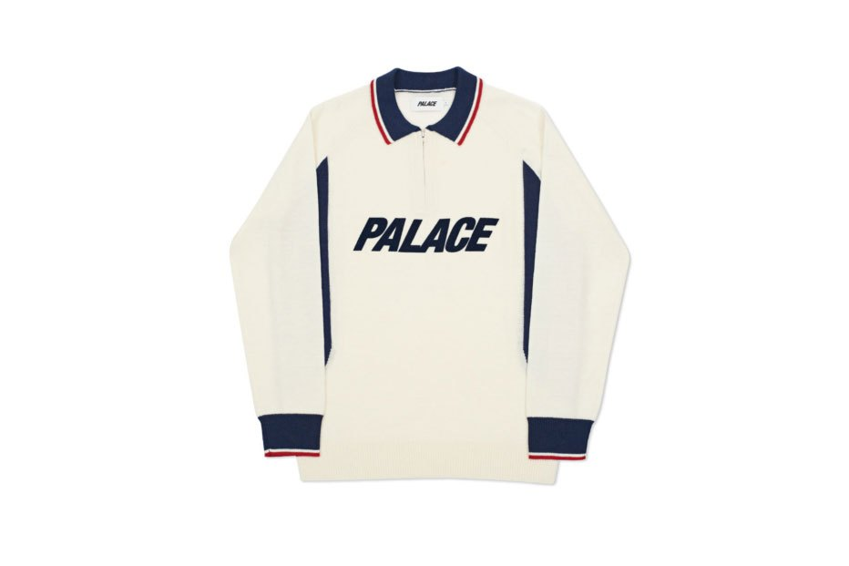 """Palace Announce """"Ultimo Pt II"""" Release"""