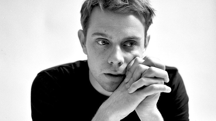 JW Anderson Named Special Guest for Pitti Uomo 92