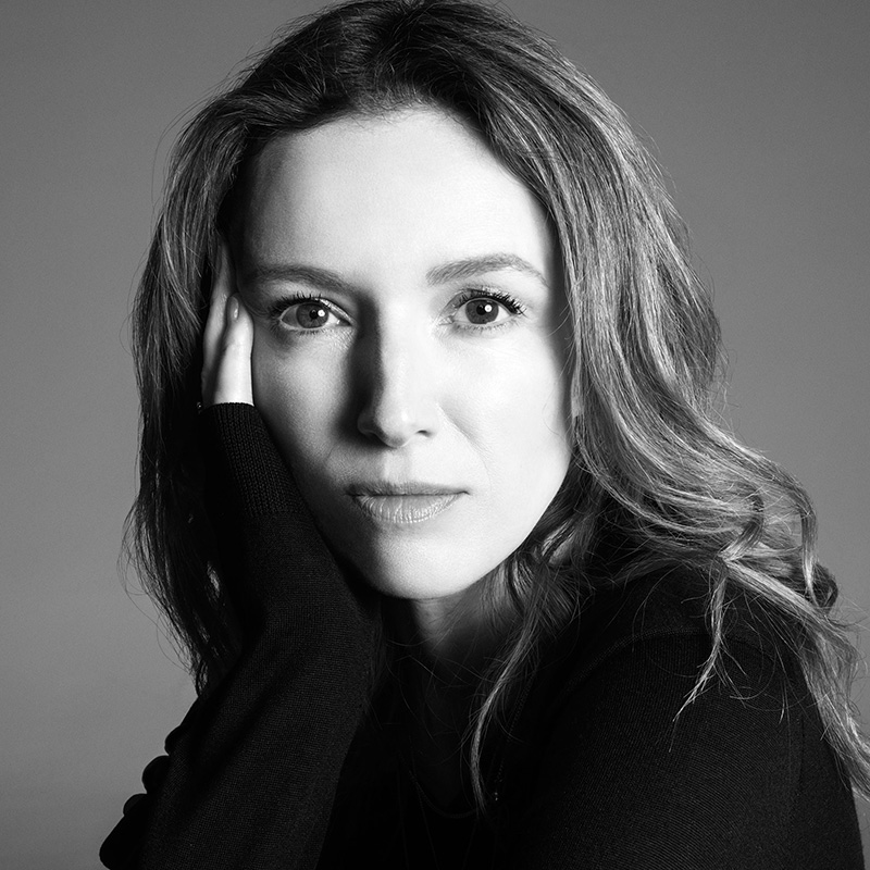 Clare Waight Keller Dubbed Artistic Director of Givenchy