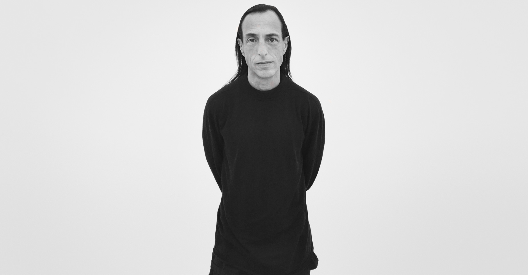 The 2017 CFDA Awards Nominees Include Rick Owens and Virgil Abloh