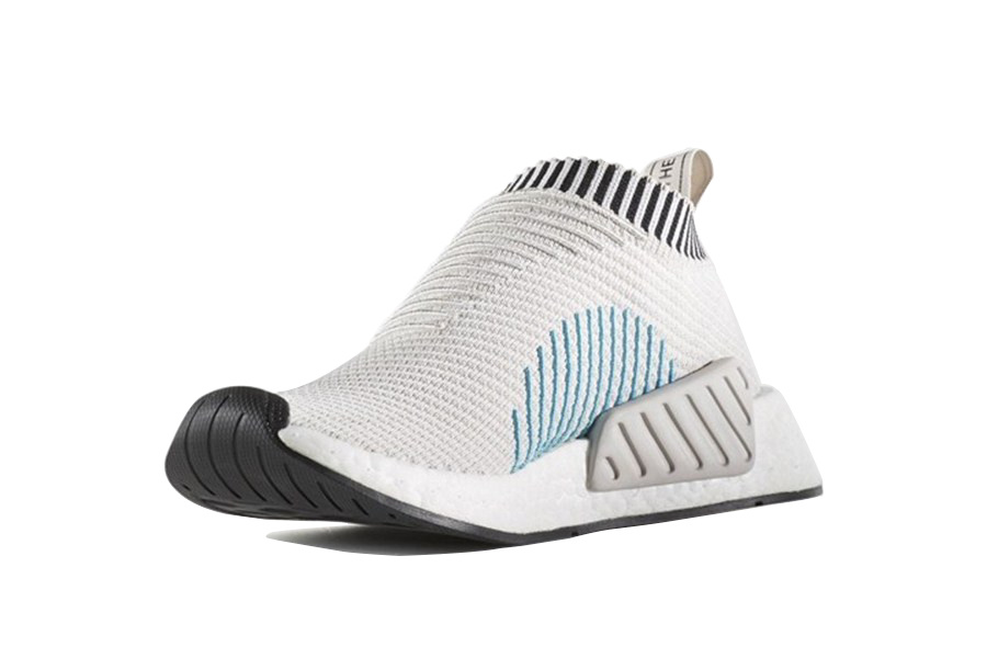 Adidas Originals NMD CS2 Is A Must Have This Spring/Summer