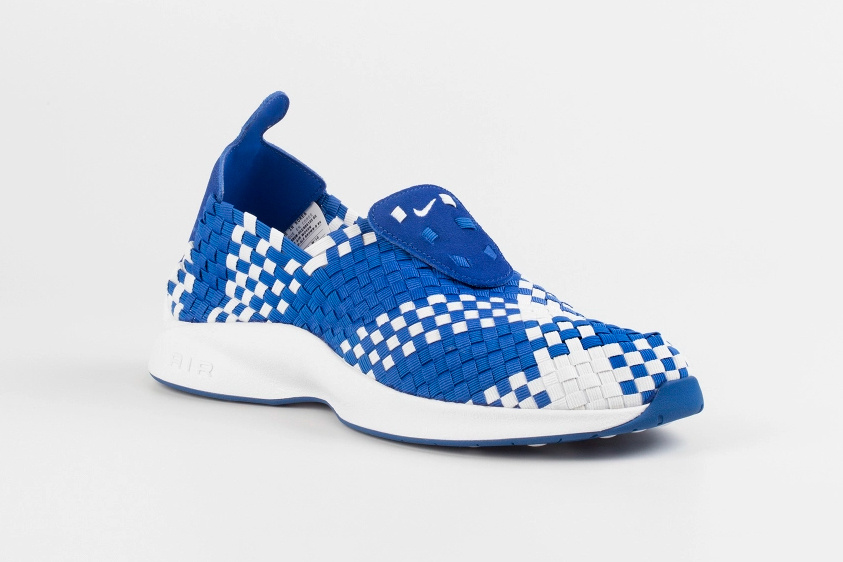 Colette To Plan A Nike Collaboration, Snarkitecture Installation and More For 20th Anniversary Celebration