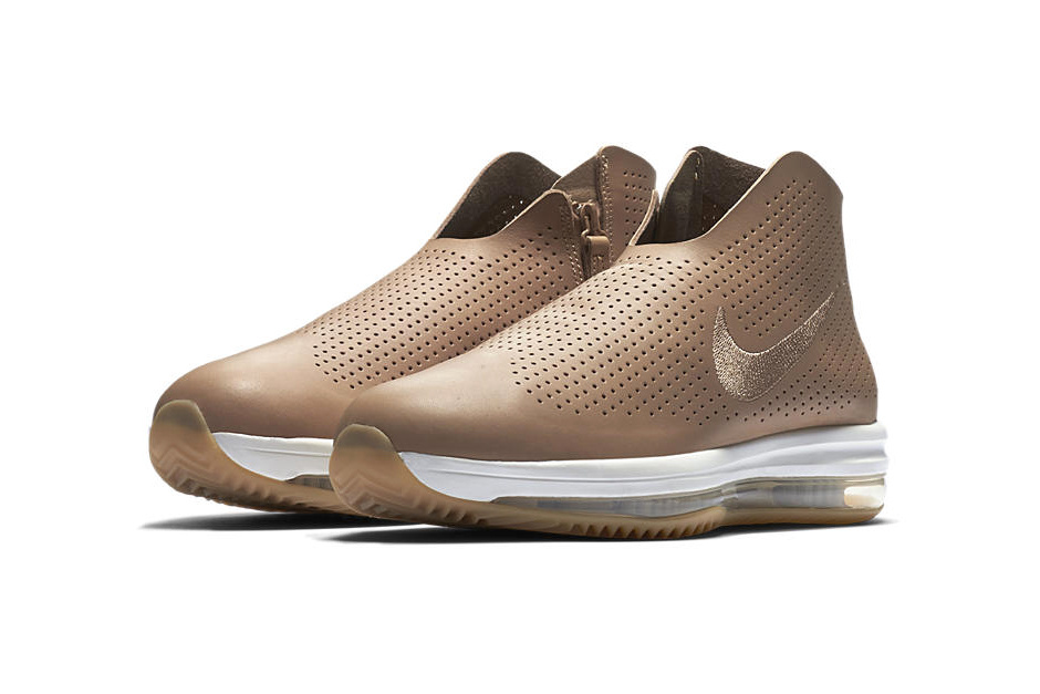 The Nike Zoom Modairna Drops This Saturday